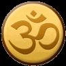 Изучение санскрита