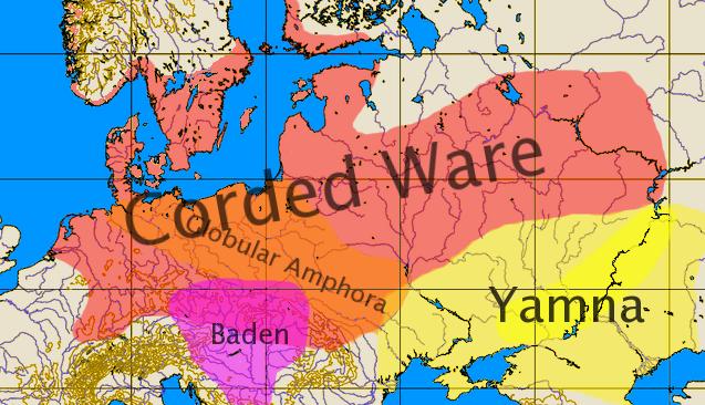 Corded_Ware_culture