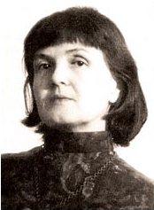 Автор статьи - д.и.н. Н.Р. Гусева(21.03.1914 — 21.04.2010)